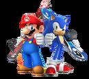 WiiU MarioSonic char01 E3.png