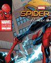 Spider-Man Homecoming School of Shock.jpg