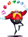 Eggman Mania.png