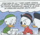 Richard, Firmin et Louis