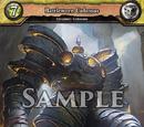 Battleworn Colossus