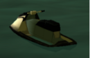 Jetski-GTAVCS-rear.png