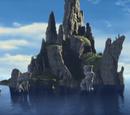 Berserker-Insel