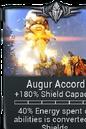 AugurAccordMod.png