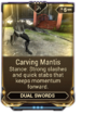 CarvingMantisMod.png