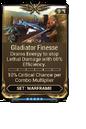 GladiatorFinesseMod.png