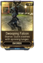 SwoopingFalconMod.png