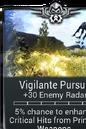 VigilantePursuitMod.png