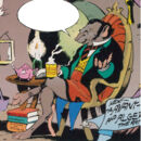 Algernon (Earth-238) of X-Men Archives Vol 1 1 0001.jpg