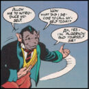 Algernon (Earth-238) of X-Men Archives Vol 1 1 0002.jpg