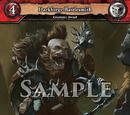 Darkforge Battlesmith