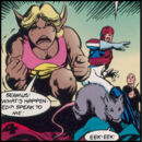 Algernon (Earth-238) of X-Men Archives Vol 1 1 0005.jpg