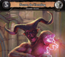 Necros, the Unending