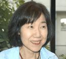 Yasuko Aoike