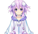 Neptune (Canon, Game Character)/Neppington