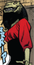 Ammut (Earth-616) from Moon Knight Vol 8 14 001.png