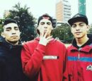 Grupos de Argentina