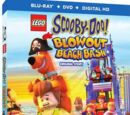 LEGO Scooby Doo: Blowout Beach Bash