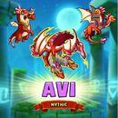 Mythic Uprising - Avi.jpg