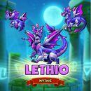 Mythic Uprising - Lethio.jpg