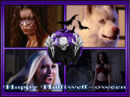 Charmed halloween poster 1 by nobodysbussiness1979-d8gqix6.jpg