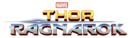 Thor Ragnarok Transparent Logo.png