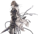 DarkDragonMedeus/Zael profile