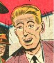 James Welby (Earth-616) from Sub-Mariner Comics Vol 1 30 0001.jpg