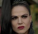 Boze Koningin (Serum)