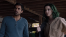 TG-Caps-1x05-boXed-in-15-Eclipse-Polaris.png