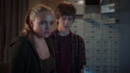 TG-Caps-1x05-boXed-in-46-Lauren-Andy.png