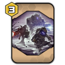 TFA Time Field.png