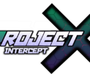 Project Intercept X