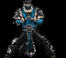 Sub-Zero (Aboodash56)