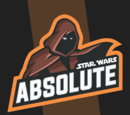 Star Wars Absolute