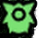 SL icon summon.png