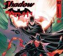 The Shadow/Batman Vol 1 2