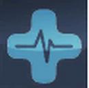Healing Bonus.png