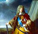 Francois de Neufville