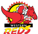 WA Reds (Rugby League)