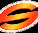 Super League Australia