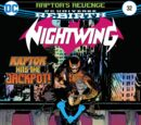 Nightwing Vol 4 32