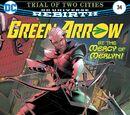 Green Arrow Vol 6 34