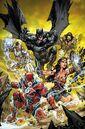 Justice League Vol 3 32 Textless Variant.jpg