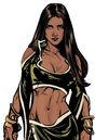 Talia al Ghul Prime Earth 002.jpg