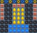 Level 66 (CCR)/Insaneworld