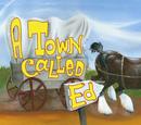 A Town Called Ed
