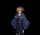 Nura Rikuo