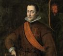 Manuel de Moura Corte Real
