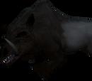 Ікластий щетиноспин (Bloodmoon)